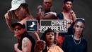PSICOPRETAS vol.1 - Sistah Chilli | Danna Lisboa | Bia Doxum | Anarka | Dory de Oliveira | Cris SNJ