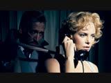 В случае убийства набирайте М (Фредерик Нотт) (1954) Альфред Хичкок