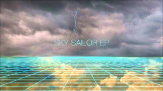 Daft Punk - End of Line (TRS-80 Remix)
