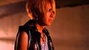 METEOROID「DIVER」Music Video