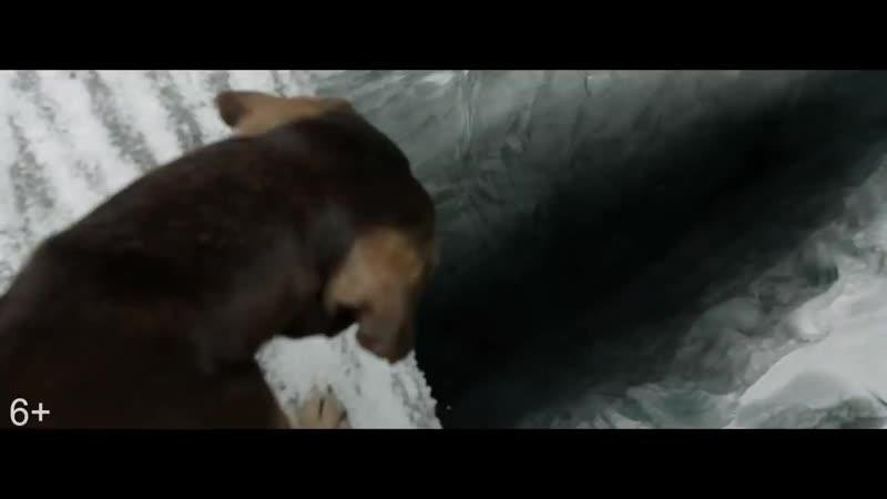 Film__PUT_DOMOJ2019__-_Russkij_trejlerV_Rejtinge_(MosCatalogue.net).mp4