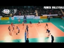 Most Disrespectful Moments in Volleyball History HD