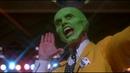 Танец из фильма Маска (1994) Full HD 1080p