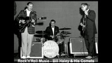 Rock'n'Roll Music Bill Haley &amp His Comets