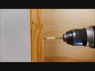 Шкаф для инструментов irfa lkz bycnhevtynjd