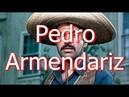 Pedro Armendariz actor mexicano Biografía