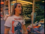 Red Hot Chili Peppers_Under The Bridge (1992)