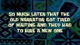 So much later blah blah blah... SpongeBob Time Card #15