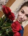 sabi_hohlikova13 video