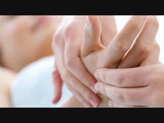 Ваше здоровье: отчего немеют пальцы