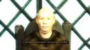 TES 4: Oblivion 47. На поиски наследника престола!