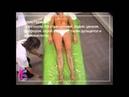 Osmo-Thermy Drainage Cellulite от ERICSON LABORATORIE