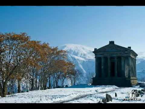 Игорь Полуйчик 23 июня освобождены из заточения 200 эгрегоров древних Родов.
