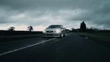 Volvo V50 on Air Suspension - #LifeOnAir