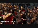 ATTILA EPIC 19K MAN SIEGE OF ROME