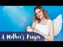 Tauflieder | Lieder für die Taufe | A mother's prayer Céline Dion Cover | Schlaflied Engelsgleich