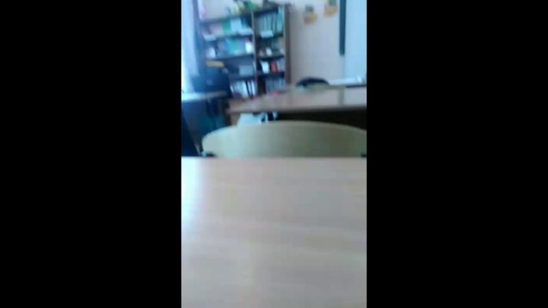 технология урок , учитель вышел из класса » Freewka.com - Смотреть онлайн в хорощем качестве