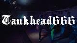 Tankhead666 (Full Set) live at Nighthawks