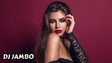 Deep House Special Chill Super Mix 2018 - Best Of Deep House Sessions Music 2018 #67 By Dj Jambo
