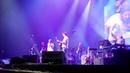 David Garrett and his Band, Explosive tour, Nah Neh Nah, Kyiv, Ukraine, 2018.10.04