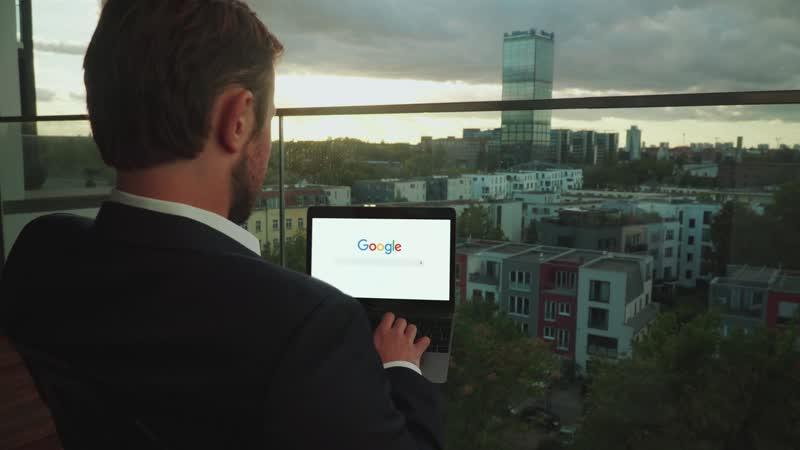 Great Stay - Corporate Video (by La-Films)