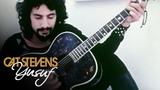 Yusuf Cat Stevens - Father &amp Son