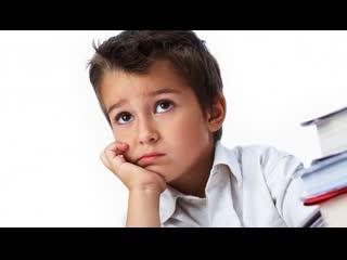 7 «детских» крымскотатарских табу и суеверий