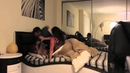 Sleeping with vitaly's mom prank