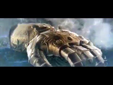 AVENGERS 4 Annihilation - Teaser Trailer Leaked (2019) Marvels Movie