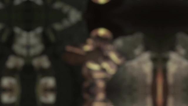 УЗРТЕ БУРЮ 「Goblin Slayer」 Rammstein Ich Will