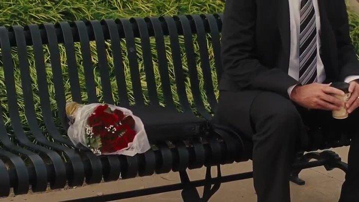 Jack Reacher Bajo la mira (2012)