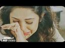 💔Kabir Singh: Tujhe Kitna Chahne Lage Song | Mithoon feat