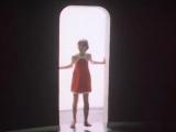 vlc-chast-03-2018-10-07-23-h-2 серия Гостья из будущего-1984-god-mp4-film-made-sssr-qqq-scscscrp