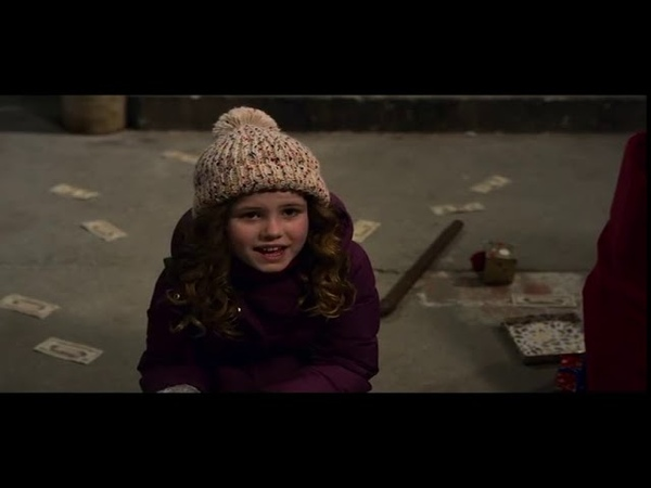 Santa Claus Is Back In Town Little Steven The Disciples Of Soul ft Kurt Russell OST