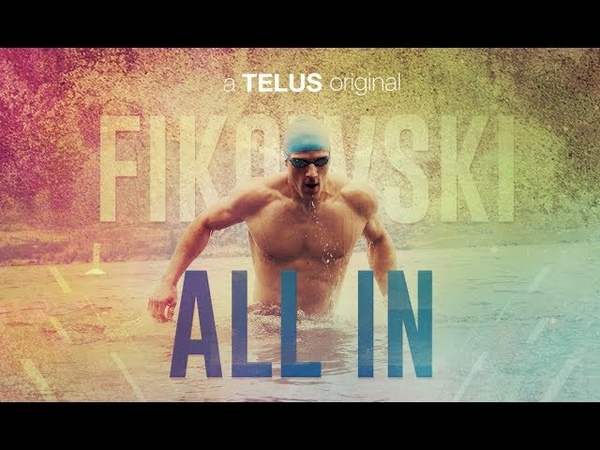 All In: A Brent Fikowski Documentary—Episode 4 - Journal Preview