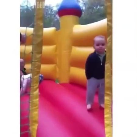 Regular Normal Kid · coub, коуб