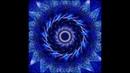 Мантра и мандала развития интуиции, ясного видения