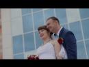 Клип нашей свадьбы 💑👰💍💕