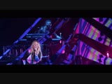 Ellie Goulding - Dont Need Nobody (Vevo Presents