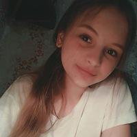 Аватар Марии Марченко