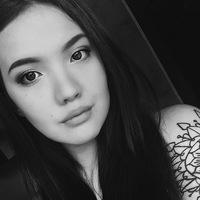 AnnelMurtieva