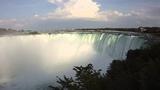 Niagara Falls - Relaxing video about Niagara Falls with original sound