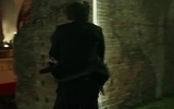 john wick. Neo. Constantine