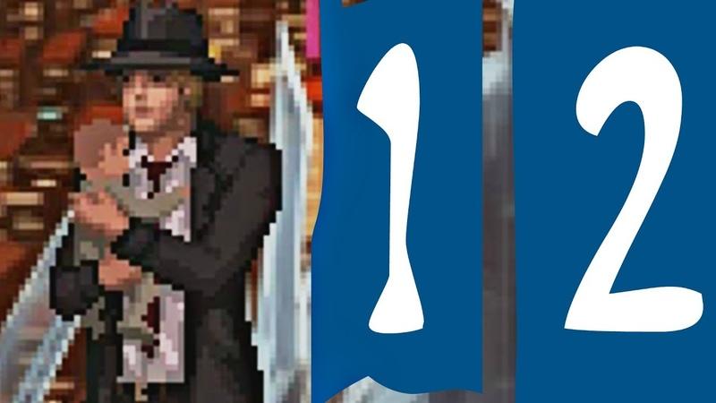 Прохождение➤Unavowed 12 - ОГОНЬ VS ЛЕД! 🦄 » Freewka.com - Смотреть онлайн в хорощем качестве