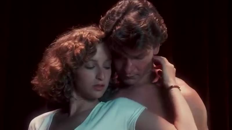 Hungry_Eyes_-_Eric_Carmen_-_Dirty_Dancing_-_FULL_HD_-_(1080p)[1]