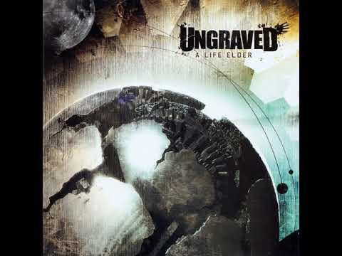 MetalRus.ru (Melodic Death / Doom Metal). UNGRAVED — «A Life Elder» (2006) [Full Album]
