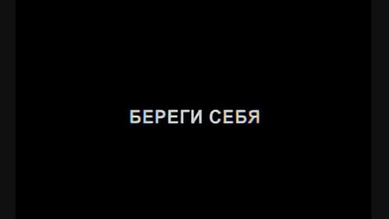 ОБЩЕЕ ДЕЛО_Акоголь взгляд изнутри
