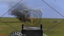 Il2 1946 online: squadron of IL2 strifes ground forces