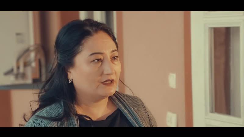 Muhabbat va nafrat (ozbek film) 2018