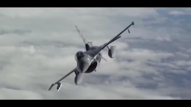 Турецький агітаційний ролик до військової операції у Сирії